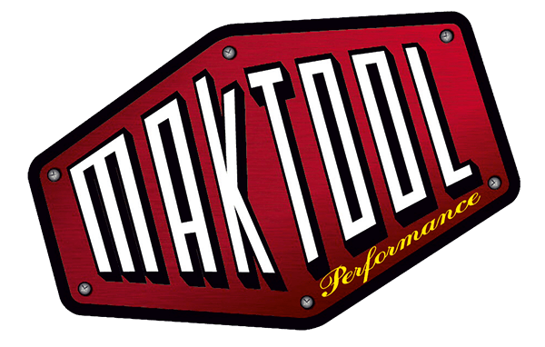 Maktool Performance